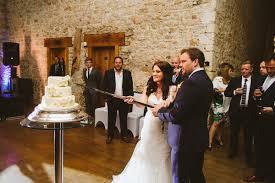 your wedding day timetable bijou wedding venues