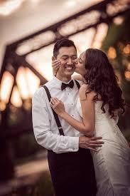 wedding photographers rochester ny rochester wedding photography wedding photographer rochester ny
