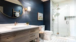 20 extremely beautiful bathroom design ideas you may choice for