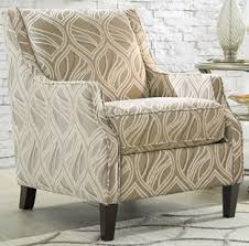 Milari Linen Chair Holmwoods Furniture And Decorating Center Chairs