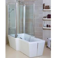 Bathroom Shower Units Fantastical Bathroom Shower Units Bathtubs Idea Bath And
