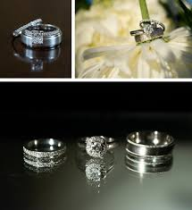 insuring engagement ring engagement ring insurance company review advice