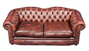 Are Chesterfield Sofas Comfortable Are Chesterfield Sofas Comfortable Gamingdaddyoftwo