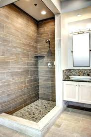 Ideas For Bathroom Floors Bathroom Backsplash Ideas Bathroom Tile Ideas Bathtub Sink Tiled