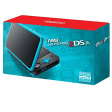 new 3ds xl black friday nintendo 3ds video games target