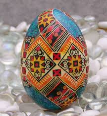 faux eggs for decorating 274 best easter eggs and decoration images on polymer