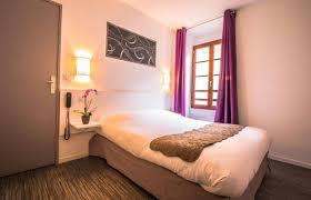 chambre du commerce chambery théâtre hôtel ex best hôtel chambéry hotel info