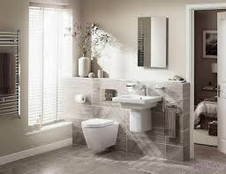 small bathroom floor tile design ideas bathroom tile u0026 backsplash patterned bathroom floor tiles small