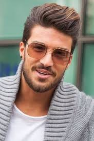 southern man hair style 40 masculine beard styles for men to try in 2017 beard styles