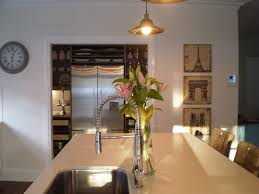 what makes good kitchen design u2013 the house that a m built