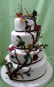 wedding cakes allisons celebration cakes