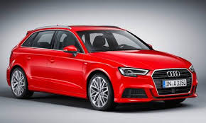 audi a3 configurator audi a3 sportback car configurator and price list 2017
