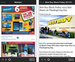 will best buy black friday iphone deals be available online get all the best deals with this iphone black friday app