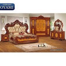 chambre a coucher style turque royal luxe derniers turcs style ensemble de chambre à coucher