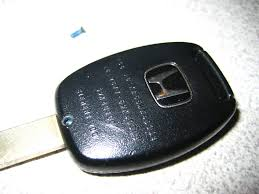 honda accord fob battery accord key fob remote battery replacement guide 005