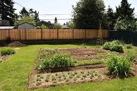 backyard landscaping backyard ideas the world s best gardening blog