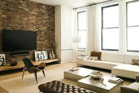 Moderne Sofa Moderne Viyet Designer Furniture Seating Mid Century Modern
