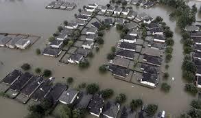 houston event map harvey hits louisiana with record map floods