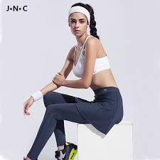 Yoga Pants With Skirt Attached Popular Legging Women Running Buy Cheap Legging Women Running Lots