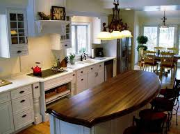 Best Kitchen Cabinets For The Money by Kitchen Island Kitchen Countertops New Ideas Island With Butler