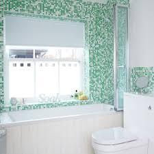 bathroom color designs bathroom bathroom colour design schemes ideal home designs and
