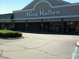 center moriches king kullen http www kingkullen our