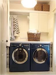 shelves ideas magnificent laundry shelves luxury laundry room