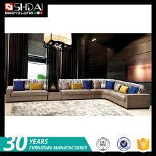 Latest Sofa Designs Modern Corner Sofa Latest Sofa Design Living Room Sofa Fabric