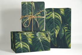 space wrapping paper artfully designed wrapping paper by chroma space