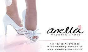 wedding shoes johannesburg cape town wedding shoes bridal shoes western cape
