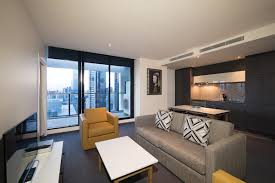 2 Bedroom Apartments Melbourne Accommodation Wrap On Southbank Official Website Hotels Southbank
