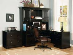 Tuscan Decorating Ideas Home Office Design Ideas In Tuscan Style - Home office furniture ideas