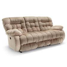 Best Sofa Recliner Sofas Reclining Plusher Coll Best Home Furnishings