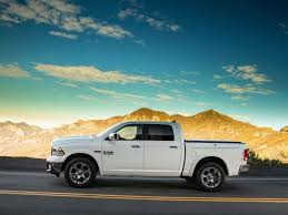 dodge ram ecodiesel reviews 10 reasons why the ram 1500 ecodiesel is the 2015 autobytel truck