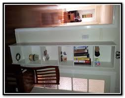Open Bookshelf Room Divider Open Bookcase Room Divider Ikea Home Design Ideas