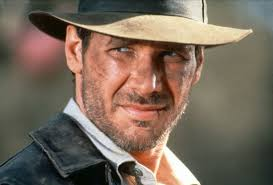 harrison ford harrison ford wars blade runner and indy on