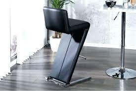 cdiscount chaise de cuisine fabuleux tabouret cuisine design de amazing bar pieds cdiscount