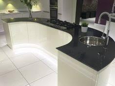 kitchen island worktops uk gray concrete curved island worktop from http designfinger co uk