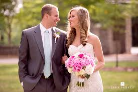 wedding photographers nc marc cotton room wedding photography durham nc