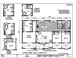 find home plans 104 best home plans and design images on my house