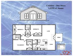house plans blueprints for sale space design solutions cristina 1255