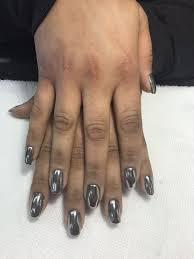 love my nails yelp