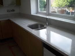 top granite marble ltd