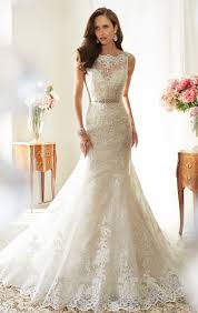 wedding dresses designer names uk wedding dresses in jax