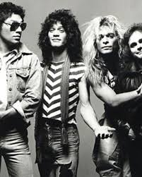 new van halen song based on 35 year old demo guitar world