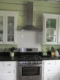 Photos Of Kitchen Backsplashes Our Kitchen Backsplash Saga Living Vintage