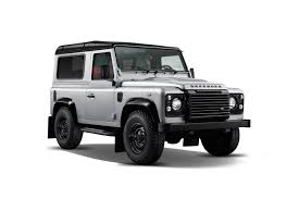 land rover defender 90 convertible 2015 land rover defender 90 2 2l 4cyl diesel turbocharged manual suv