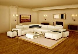 nettoyage canapé cuir blanc comment nettoyer un canapé cuir blanc astuces pratiques