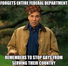 Rick Perry Meme - index of blog wp content uploads 2013 07