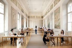 interior design studieren studieren in salzburg universität salzburg